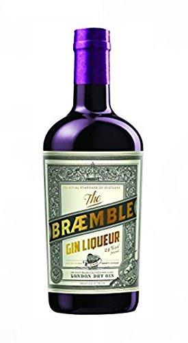 braemble-gin-liqueur