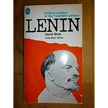 Lenin: A Biography (Pelican S.)