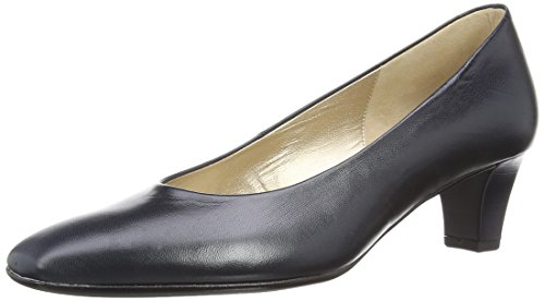Gabor Fashion 05.180 Damen Pumps, Ocean, 42 1/2 EU ( 8.5 UK)
