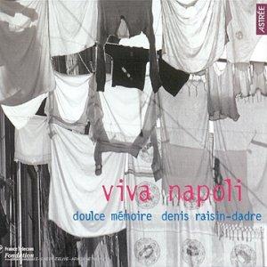 viva-napoli-canzoni-villanesche-alla-napolita