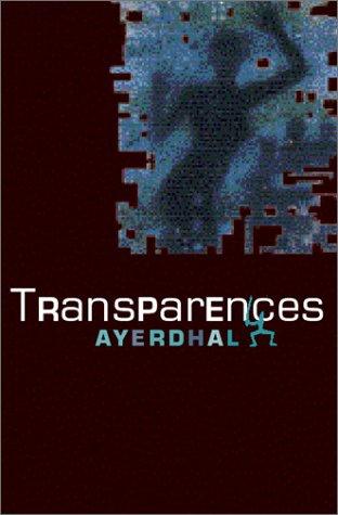 Transparences