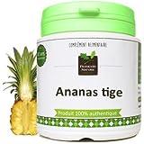 Ananas tige60 gélules végétales