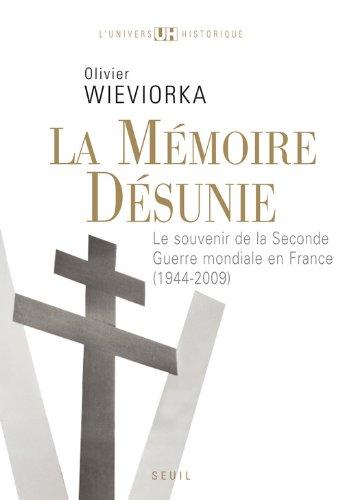 """<a href=""""/node/5150"""">La mémoire désunie</a>"""