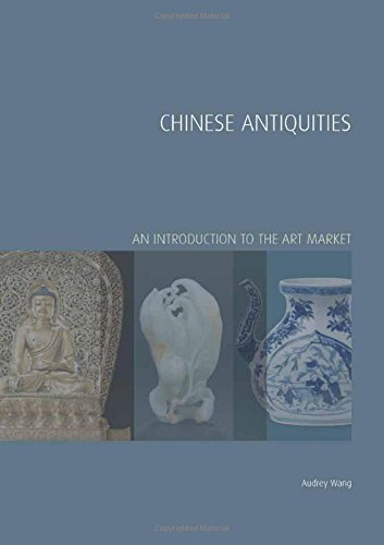 chinese-antiquities-an-introduction-to-the-art-market