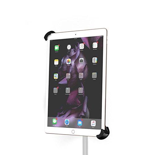 Grifiti Nootle Large Universal iPad Pro Tablet Tripod Monopod Mount for iPad Pro, iPad, iPad Air, Galaxy, Surface Pro