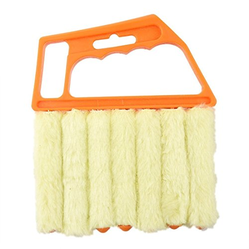 chytaii-washable-wash-brush-cleaning-brush-blinds-curtains-clean-brush