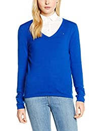 Tommy Hilfiger New, Pull Femme