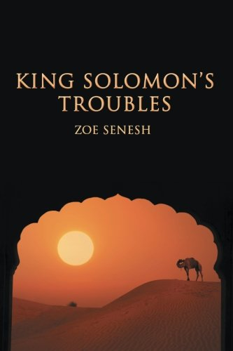 King Solomon's Troubles
