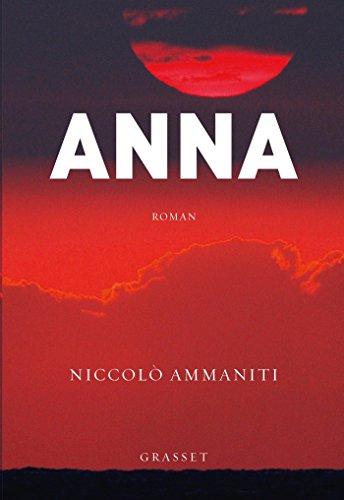 """<a href=""""/node/37434"""">Anna</a>"""
