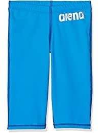 Arena powerskin sT wettkampfhose paddles de natation pour homme