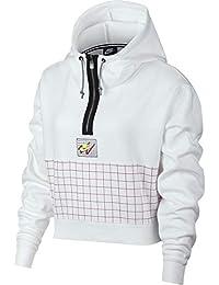Amazon.fr   Nike - Sweats à capuche   Sweats   Vêtements c66e1419e023