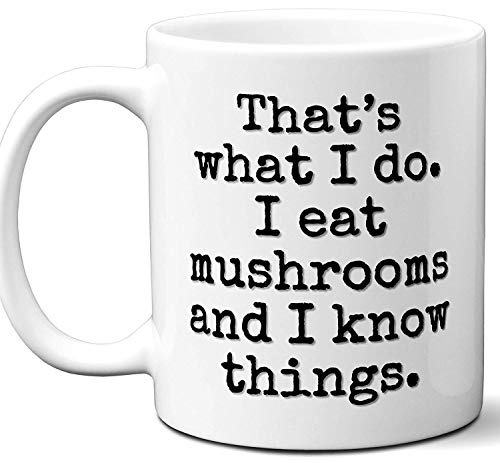 Enjoy your morning dose of coffee with a funny design! High quality mug makes the perfect gift for everyone.Great for any coffee lover, for any occasion! Makes a great gift for coworkers, family, and friends - for Christmas, Birthday. GUARANTEED. ...