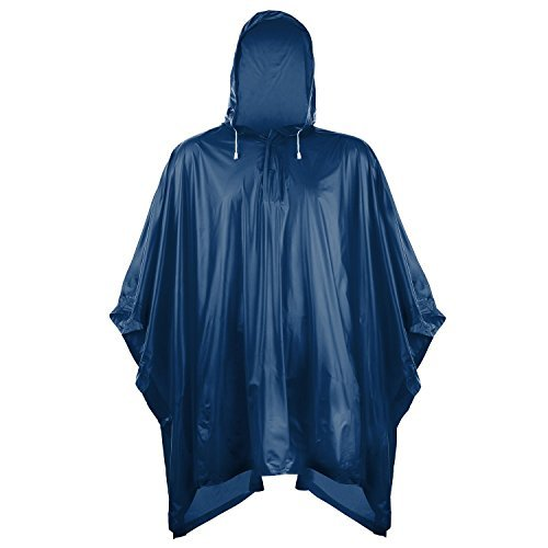 splashmac-rain-poncho-colour-navy-size-one