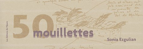 Download 50 Mouillettes