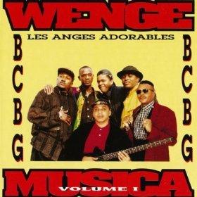 wenge-musica-bcbg-vol-1