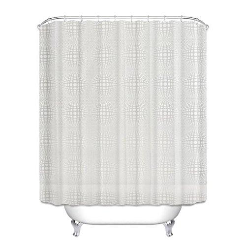 tende-da-doccia-macchia-traslucido-peva-impermeabile-muffa-curtains-240-wide-200-high