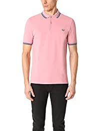 Fred Perry pôle Homme