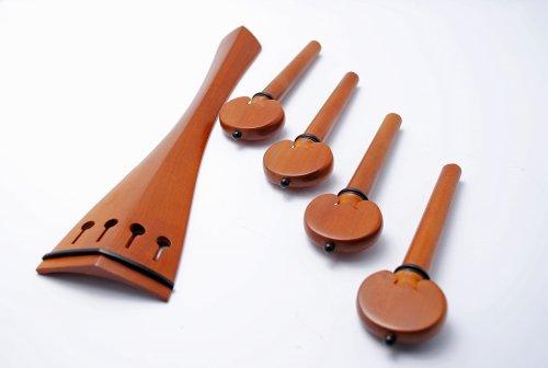 cherrystone-4260180889864-boj-conjunto-de-4-4-cello-tubo-de-desague-4-vortices-ajustador