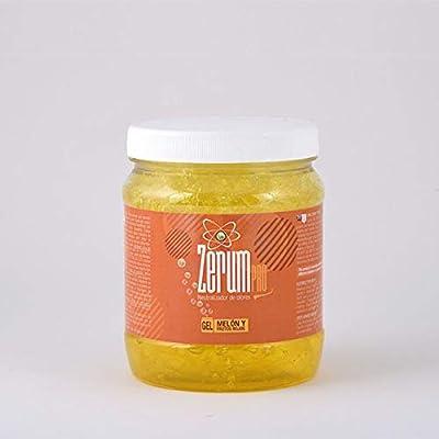 Zerum Pro Gel Perfume