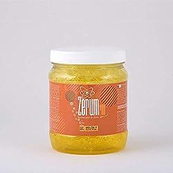 Zerum Pro Gel Perfume s...