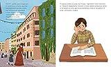 Maria-Montessori-Ediz-a-colori