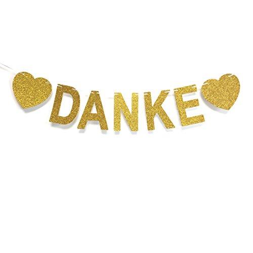 t Banner für Hochzeitsfeier Banner Girlande Zeichen Braut Dusche Foto Stützen Hängende Dekor Hochzeit Party Dekorationen (Hochzeit Zeichen)