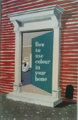 how-to-use-colour-in-your-home