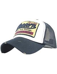 Amazon.es  Sombreros y gorras - Accesorios  Ropa  Gorros de punto ... 37e519603d54