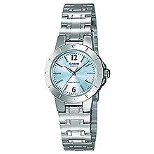 Casio Montres bracelet LTP-1177PA-2AEF