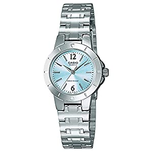 Casio Women