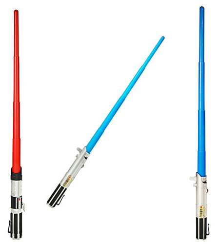 star-wars-lightsaber-colours-may-vary