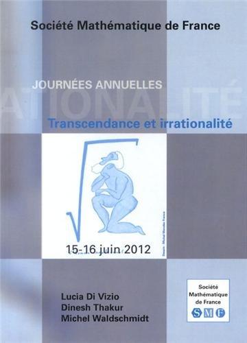 transcendance-et-irrationalite