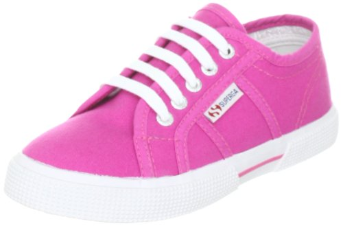 Superga 2950 COTJ, Baskets mode mixte enfant