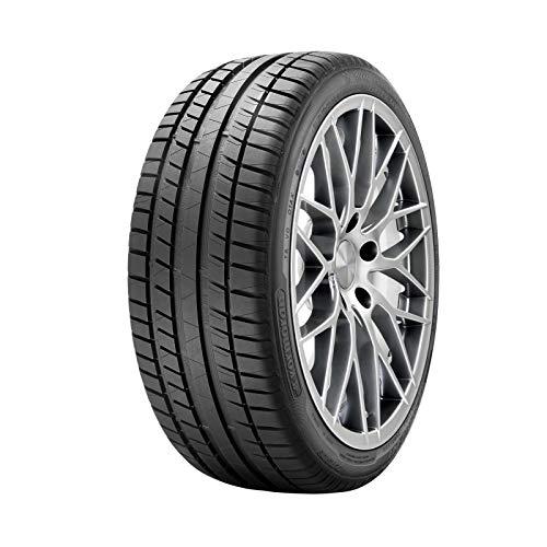 Gomme Kormoran Road performance 195/45R16 84V TL Estive per Auto