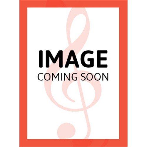 JOHN DAVID PARKER TANJA: LAY LOVE ON YOU  PARTITIONS POUR PIANO ET CHANT(SYMBOLES DACCORDS)