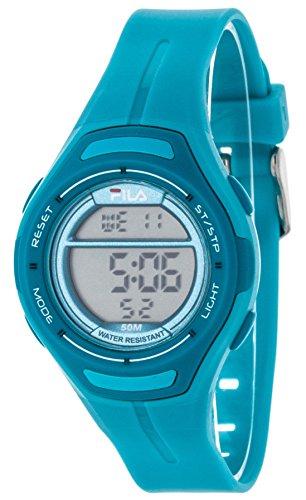 Fila 38-098-001 quarzwerk Damen-Armbanduhr