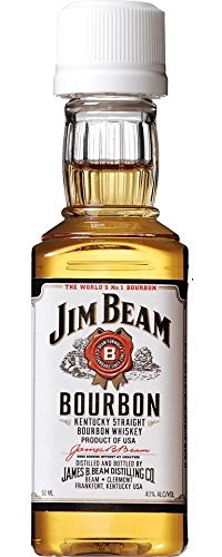 jim-beam-kentucky-straight-bourbon-40-005l