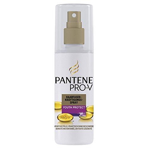 pantene-pro-v-youth-protect-7-haarfaser-kraftigungs-spray-1er-pack-1-x-150-ml