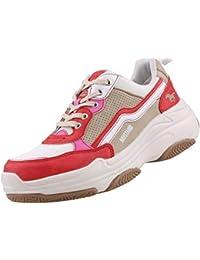 FürMustang FürMustang Suchergebnis Suchergebnis Schuhe Suchergebnis Auf Auf Auf Damen Schuhe Damen kO8nw0P
