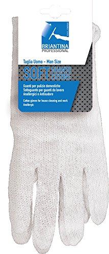 guanti-uomo-professionali-soft-cotone-con-appendino