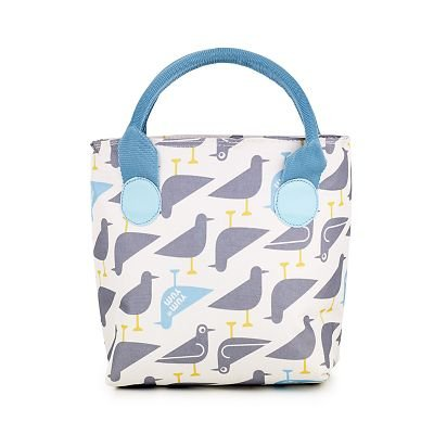 yum-yumr-seagull-design-insulated-zip-top-tote-lunch-bag-4l