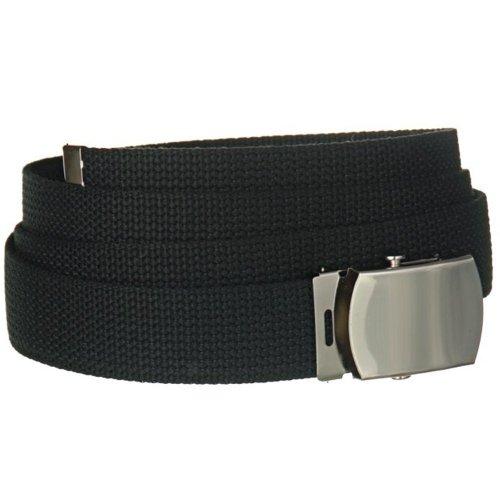 gearc-ceinture-militaire-us-army-coloris-noir-boucle-metal-argent-airsoft-paintball-outdoor