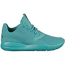 Nike - Jordan Eclipse - 724042322 - Color: Azul turquesa - Size: 38.5