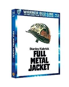 Full Metal Jacket [Édition Spéciale]