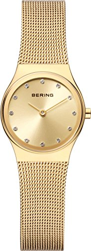 Bering Time Womens Watch 12924-333