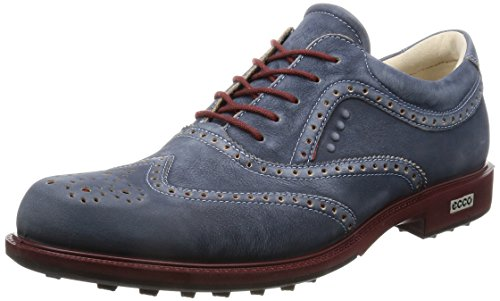 ecco-golf-mens-tour-hybrid-wingtip-marine-port-sneaker-44-us-mens-10-105-d-medium