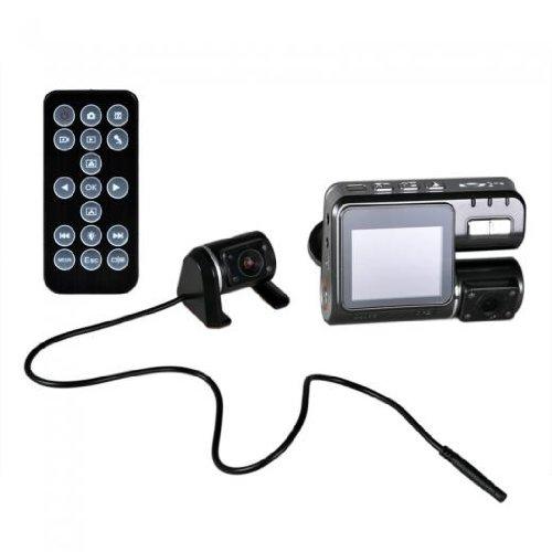 dual-dvr-recorder-caricamento-e-rueck-gps-g-sensor-hdmi-120-grandangolare-2-pollici-lcd-videoregistr