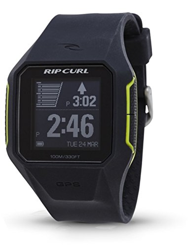 rip-curl-unisex-search-gps-tide-watch-charcoal