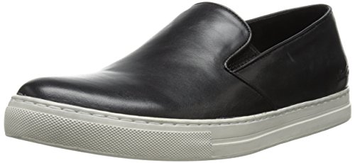 kenneth-cole-ny-double-or-nothing-hommes-us-12-noir-baskets