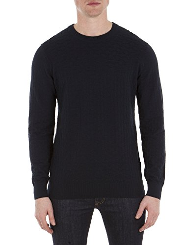 textured-knitted-crew-neck-jumper-me13328-ef5-staples-blue